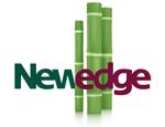 Newedge Group SA Logo