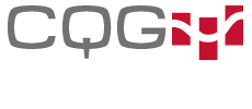CQG Inc