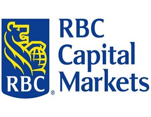 Rbc Capital Markets >> Rbc Capital Markets Cqg Inc