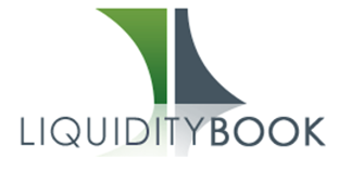 http://www.cqg.com/sites/default/files/images/logo_eqt_liquiditybook.png